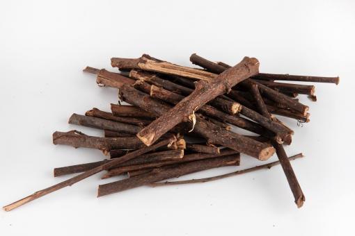 Gesho Sticks